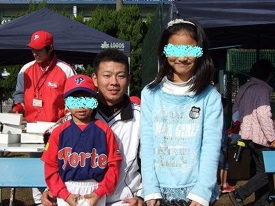 福田投手と記念撮影.jpg